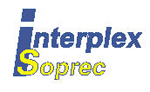 INTERPLEX SOPREC