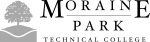 Moraine Park Technical College