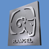 RAMCEL ENGINEERING COMPANY