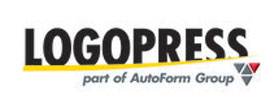 LOGOPRESS, part of AutoForm Group