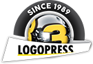 Logopress3 for SOLIDWORKS